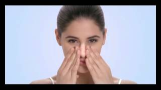 Everyuth Naturals Exfoliating Walnut Scrub TVC Thumbnail