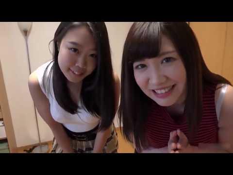 Phim cấp 3 Nhật Bản part 14