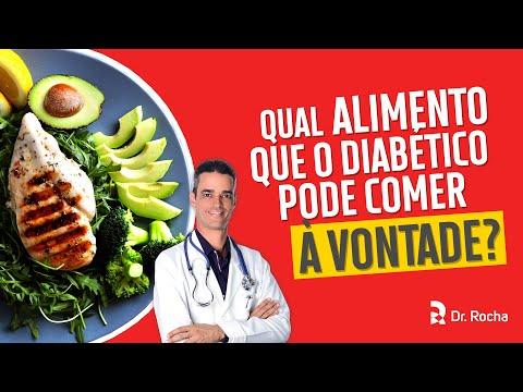qual-alimento-que-o-diabético-pode-comer-à-vontade?-🤤🥑🥬🥚