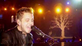 Repeat youtube video One Republic - Not 2 Love You