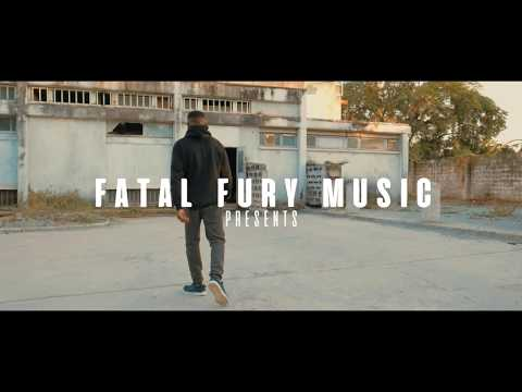 Vinny Kweid - Bodybag Rap (official Music Video)