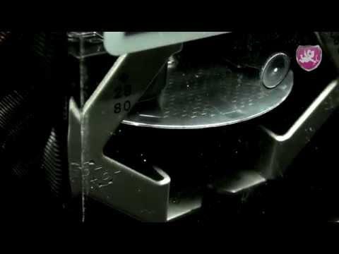 elster kromschr der osnabr ck gasz hler animation 3d doovi. Black Bedroom Furniture Sets. Home Design Ideas