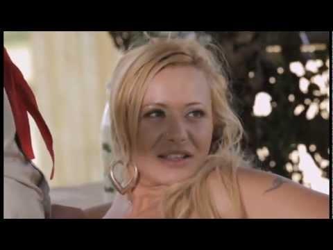 Audicija besplatni filmski porno