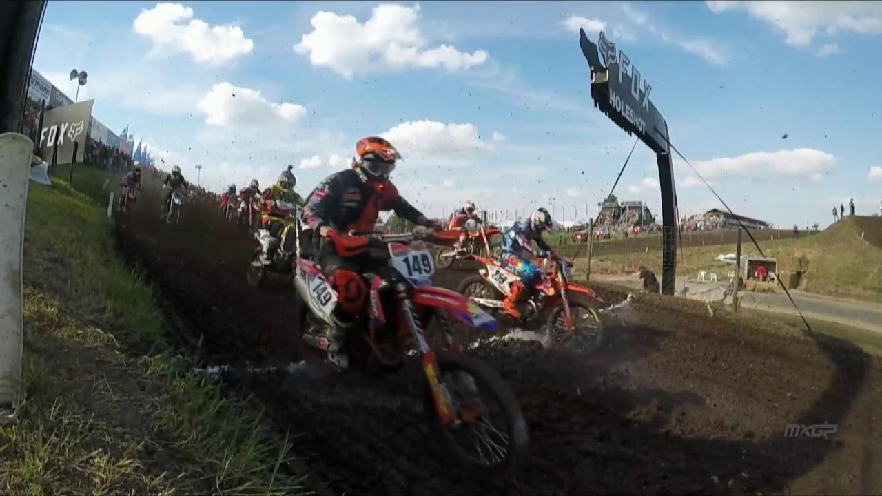 teutschenthal motocross