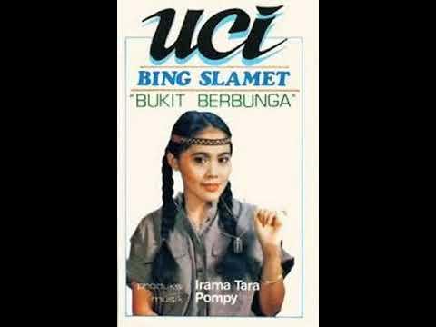 UCI BING SLAMET (TEMBANG LAWAS INDONESIA)