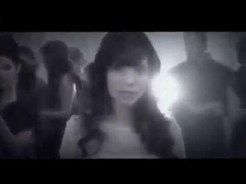 Indila - Mon fol amour
