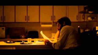 'Enemy' Teaser Trailer (San Sebastian Film Festival)