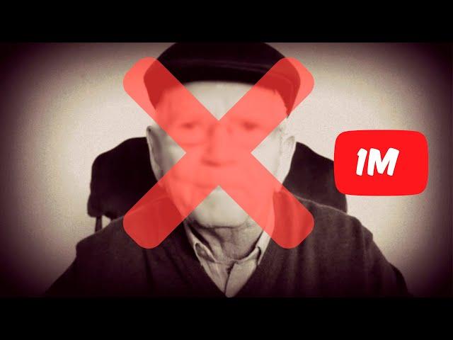 Luisito Comunica: Sergio Ramírez fue hack3ado, pero yo ya encontré al verdadero