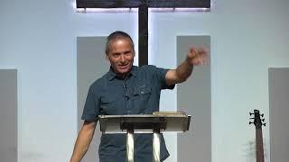 2  How Long Is Christ's Love For You? September 20, 2020