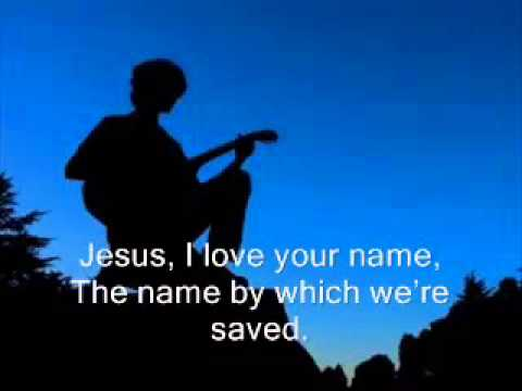 friend of sinners - matt redman (with lyrics ) - MP4