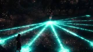 JOHN CARTER (2012) Trailer Legendado