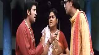 Santhanam comedy silambattam