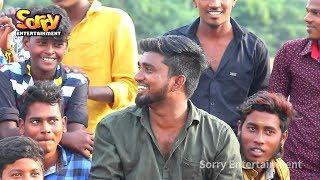 Ganja Song கஞ்சா பாடல் | gana Prabha | chennai gana | Tamil Album Songs
