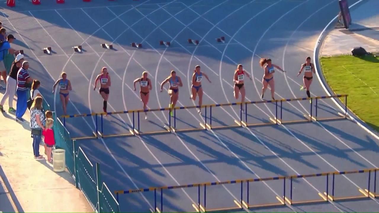 18c2cc76 Барьерный бег - чем интересен и опасен? - irunning.com.ua