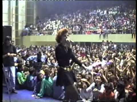Berane, Berane - Andrijana Dabetic Anci '93