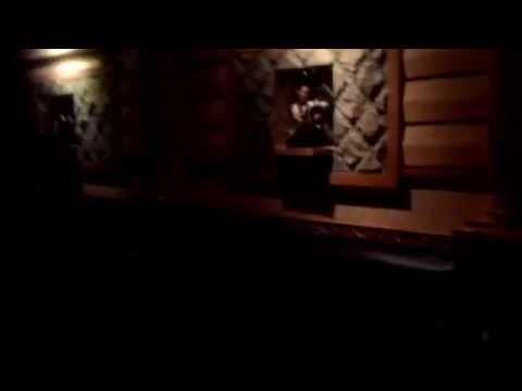 Bella karaoke penthouse