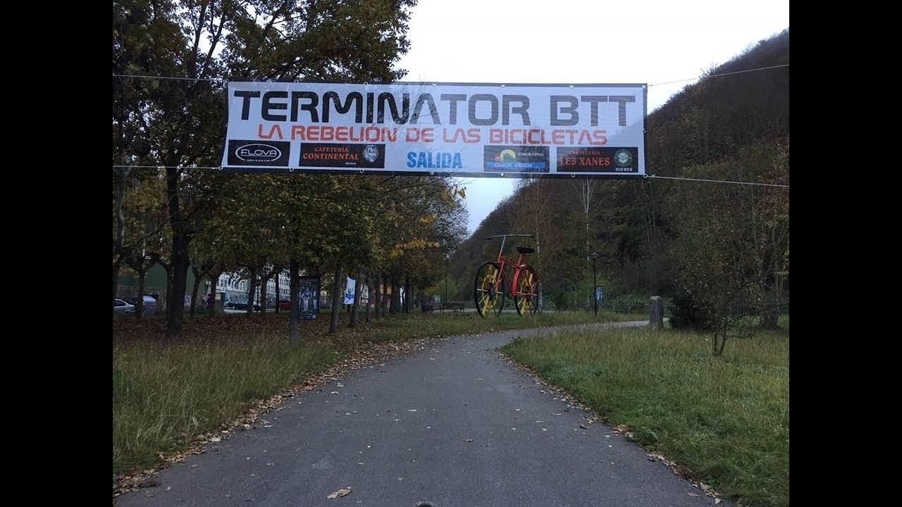 Circuito Leones Btt : Btt mi circuito del cordal de rozamayor rutas turísticas btt