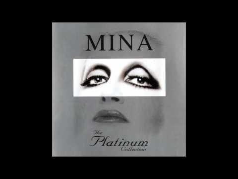 Mina - Parole Parole