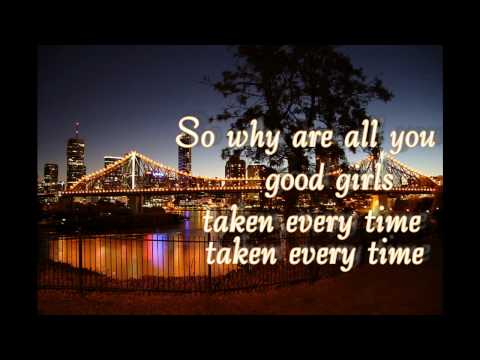 Good Girls (with lyrics), Joe [HD]