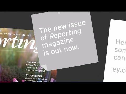 Reporting Issue 12: content preview