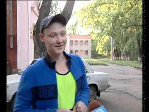 Автообъявления - Продажа автомобилей в Челябинске, новые и