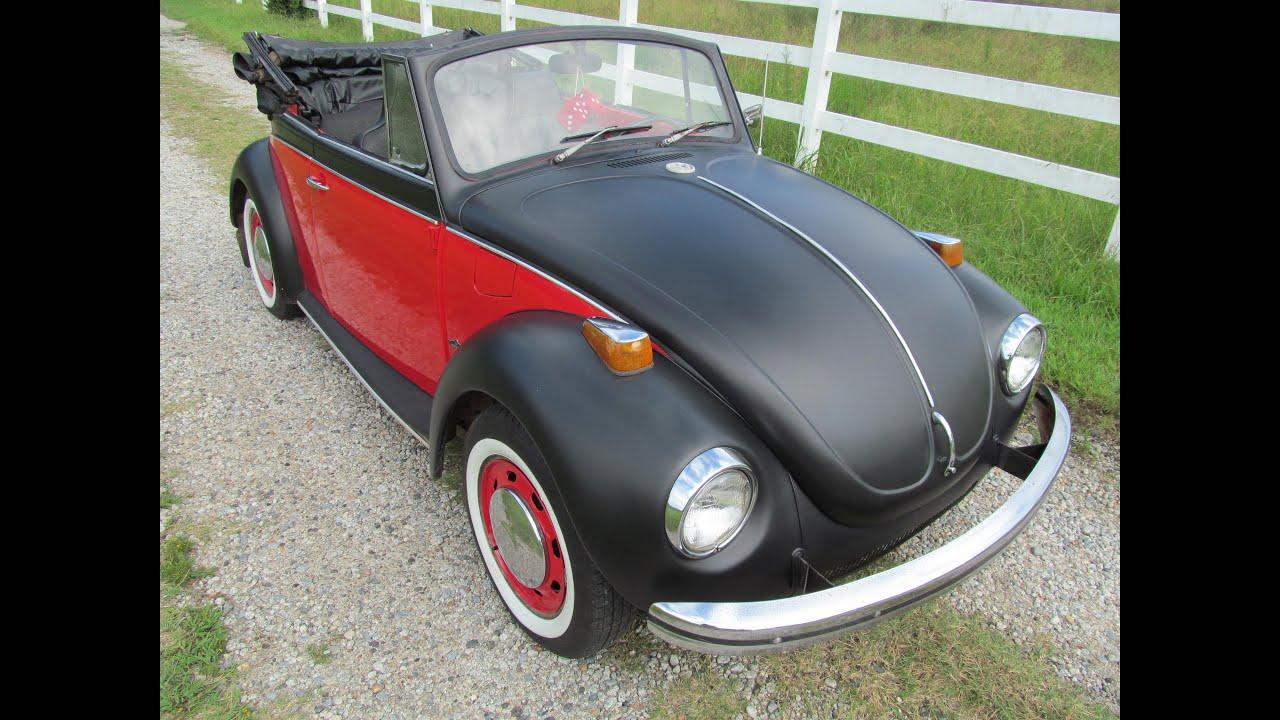 convertible r spondent sel car line volkswagen beetle wordpress