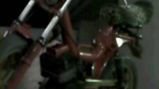 adrenalina canzone moto 2009 arturo calindri igea marina