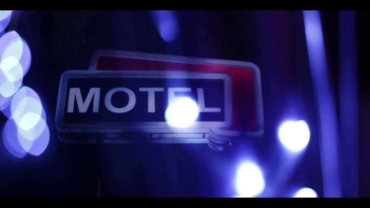 Ibiza Mansion Oficial  YouTube