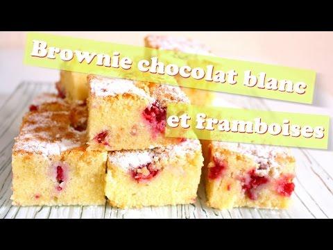 🎂-brownie-chocolat-blanc-et-framboises-(10-parts)-|-chocopraline