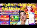 Vegas Slot Bikini Party Mari Kita Party!| Game Casino Bravo Casino Vegas Slot | Fitur & Cara Bermain