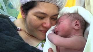 022.MTS Fer e bebe Rafa