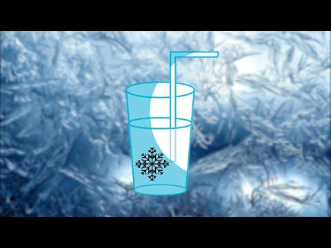 "[FREE] ""Frozen"" Freestyle Hard Trap Beat Instrumental | Dark Rap Hip Hop Freestyle Beats | NSM Beats"
