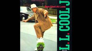GOING BACK TO CALI  LL COOL J