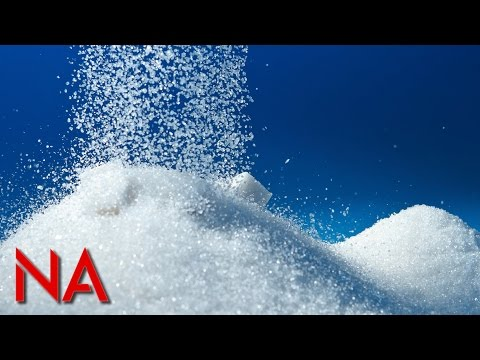 How The Sugar Industry Manipulated Us For 50 Years