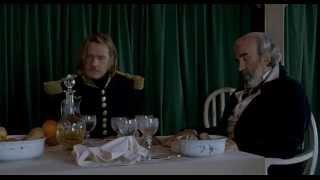 Guillaume Depardieu - Don't Touch The Axe #1 (2007) (Duchess of Langeais)