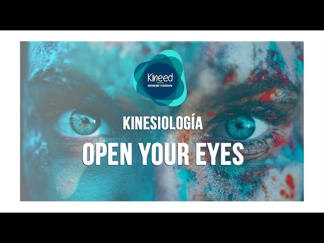 Estudiar Kinesiología en Chile 📙😰