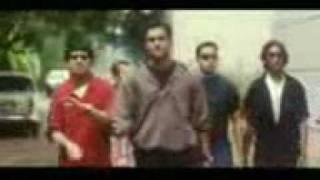 Download Hindi Video Songs - India tamil nadu minnala song