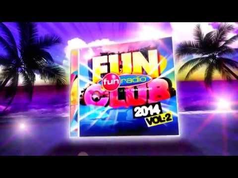 Compilation FUN CLUB 2014 Vol 2