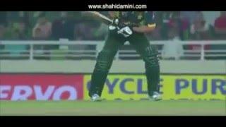 www stafaband co   chakkay pe chake 2014 cricket songs by shahida mini - Stafaband