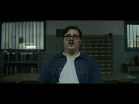Mindhunter - Edmund Kemper Interview Episode 2 Clip