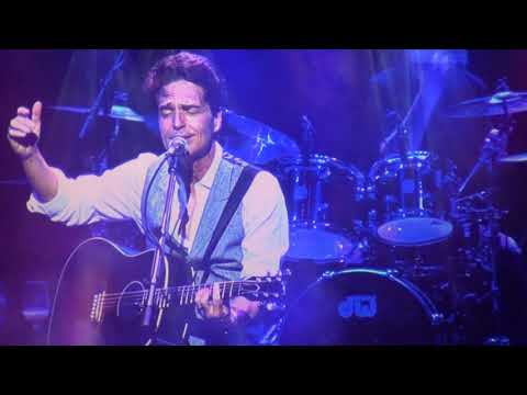 Now And Forever - Richard Marx Live Sydney 2018