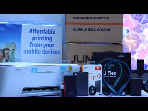 best-tech-items-to-buy-for-just-n50k-on-jumia
