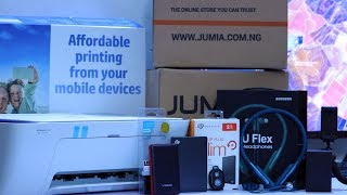 Best Tech items to buy for just N50k on Jumia