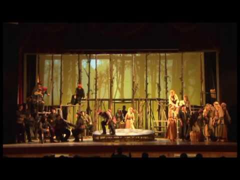 Hekimoğlu ,ACT2,Izmir  State Opera and Ballet Alhambra Opera House