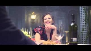Sex, кофе, сигареты - Трейлер 720p