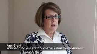 Innovative resourcing tips from HHR Europe 2015