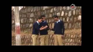 Dilbag Gutakha - Virendra Rajput Garhwali Song