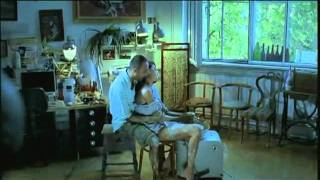 "ARASH feat Helena ""Pure Love"" (Official video).flv"