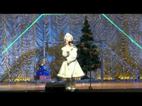 Видео сухиничи выпускной шлиппово