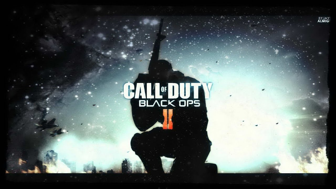 call of duty black ops 2 multiplayer 03 m hun hd youtube
